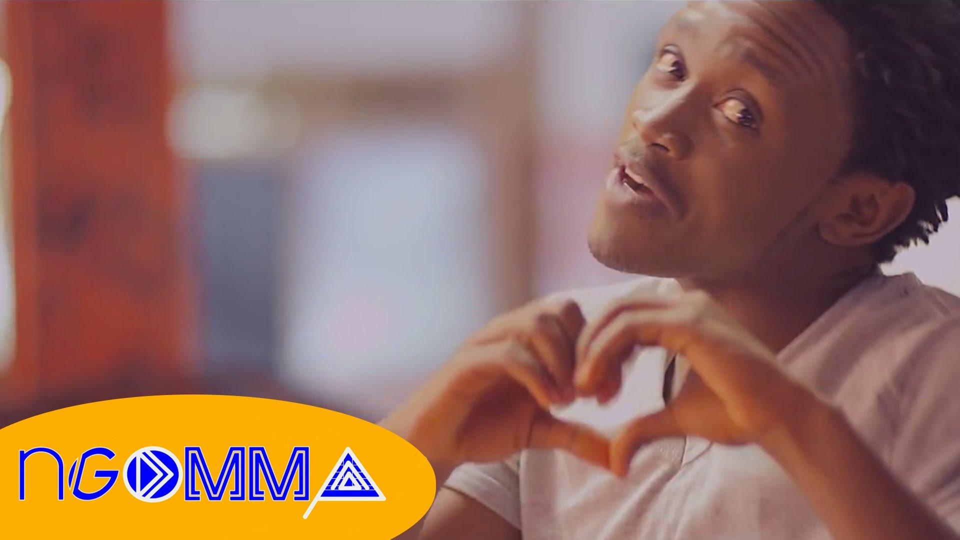 #VIDEOALERT Is Bahati's New Release 'Lover' The Best Video Yet? WATCH IT  HERE! - VarCity